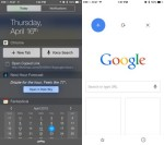 Updates Chrome for iOS: 1Password support and more