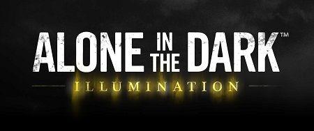 Alone in the Dark Illumination (Closed Beta): Review