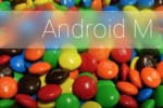 Android M will be devoted to the optimization