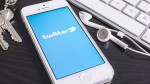 Apple is working with Twitter on closer integration into the Spotlight