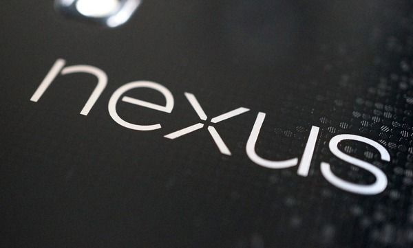 Named the characteristics of smartphones Nexus-produced by LG and Huawei