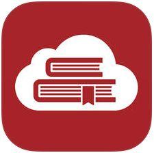 i2Reader Cloud - reader, that read all