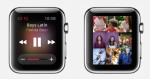 How to sync music from iPhone to Apple Watch