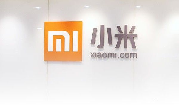 Xiaomi is preparing two smartphone chips from MediaTek