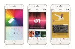 Apple Music: distribution of iOS 8.4 will start earlier than usual