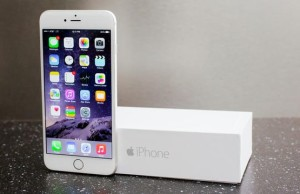 Apple will sell the second quarter of 53 million iPhone