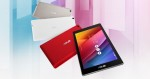 Asus announced a 7-inch Android-tablet ZenPad C 7.0