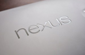 Known characteristics of the smartphone Nexus from Huawei