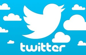 Comparison of four iOS Twitter client