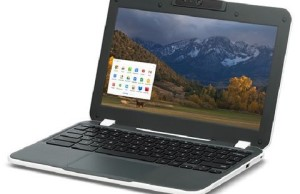 Review of CTL Education Chromebook. Ideal for study