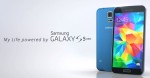 Dealers called the date of availability of Samsung Galaxy S5 Neo