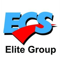 ECS leaves the motherboard market for self-assembly PC