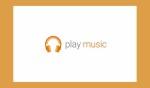 Google responded to yield new Apple Music Radio