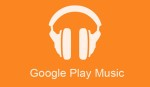 Google has launched a free online radio service under the Play Music