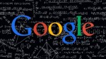 Google will not be taken into account in the search results smilies