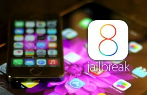 Hackers from China released a utility to crack iOS 8.3