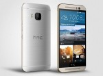 HTC One M9: Delivery smartphone closer to 5 million