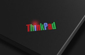 Lenovo will release a powerful laptop with a design classic ThinkPad