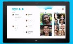 Microsoft ended support Modern-version of Skype