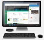Mini PC Jide Remix Mini costs $ 30