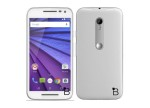 Motorola: Moto G first images and preliminary specifications Moto X