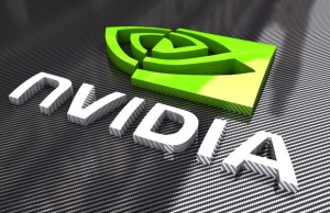 In the NVIDIA drivers seen mention of the new models, Quadro and Tesla