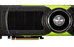NVIDIA is preparing a professional graphics Quadro M5000, Quadro M4000 and Tesla M60