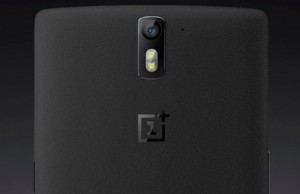 OnePlus 2 will be announced July 27