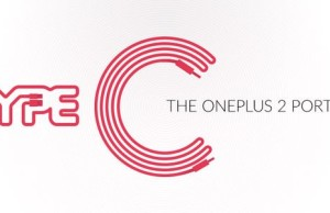 OnePlus: next flagship smartphone will be the first port with USB Type-C