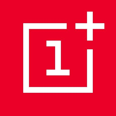 New smartphone OnePlus could go on sale in July