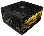 The company expanded the range of Raidmax PSU series models Cobra