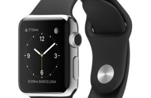 Replacement straps for Apple Watch bring good returns