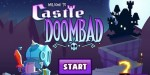 Review Doombad. How not to save the princess