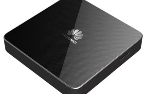 Review Huawei MediaQ M330. Computer on Android