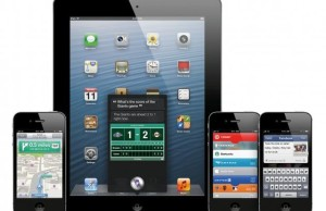 The developer has found a way to roll back the iPad 2 and iPhone 4s for iOS 6.1.3