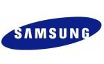 Samsung again activates Windows Update on laptops