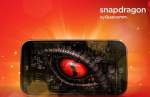 Test results Qualcomm Snapdragon 820 Geekbench