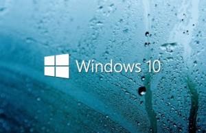 Microsoft will sell Windows 10 on a flash drive