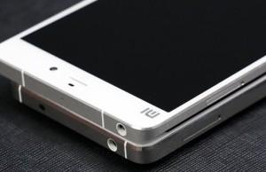 Rumors: Xiaomi Mi5 still get a Snapdragon 810