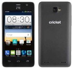 Monoblock ZTE Maven recognized as the most affordable smartphone with Android 5.1
