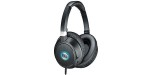 Review of the Noise Canceling Headphones Audio-Technica ATH-ANC70