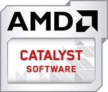 AMD has released WHQL-signed drivers Catalyst 15.7
