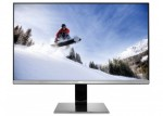 The company AOC appointed in August output 25-inch monitor WQHD Q2577PWQ