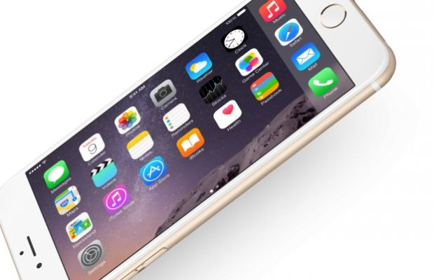 Apple can finally abandon the 16-gigabyte iPhone