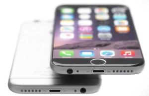 Apple has begun mass production of iPhone 6s