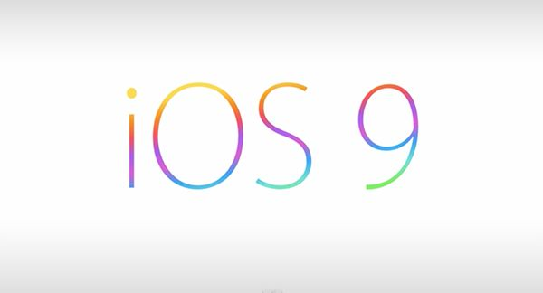 Apple released iOS 9 beta 3 with support for Apple Music