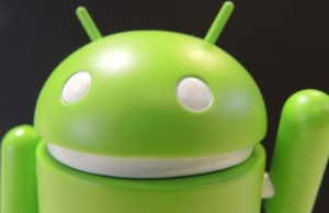 Functions for which we should thank Google and its Android