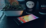 Review smartphone Highscreen Verge