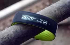 "HTC refused to release Grip band because of ""unrealistic expectations"""