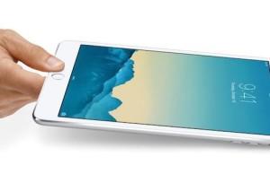 iPad mini 4 may be the last